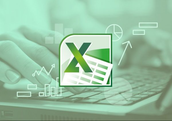 excel 2010 complete course