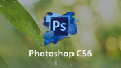 photoshop cs6 course
