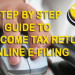 how-to-file-itr-onlie