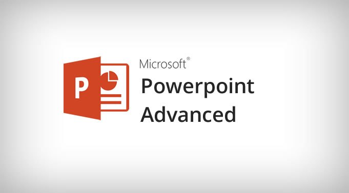 ms powerpoint 2010 online course in hindi