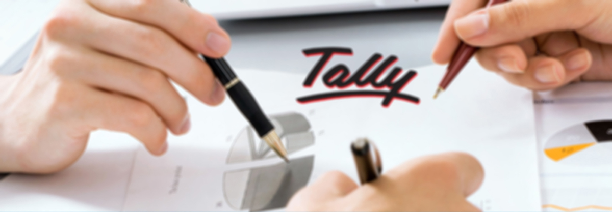 learn tally in hindi