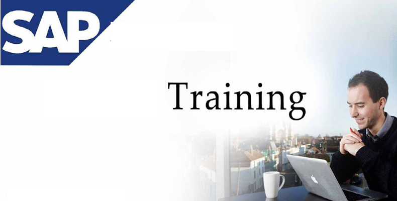 Learn SAP FICO Training Complete Course Online | VeerTutorial