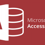 ms access course hindi