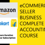 amazon flipkart accounting